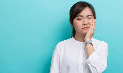 What Is TMJ Syndrome and How Can Chiropractic Help?